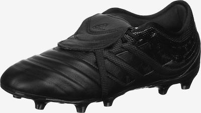 ADIDAS PERFORMANCE Voetbalschoen 'Copa Gloro 20.2 FG' in de kleur Zwart, Productweergave