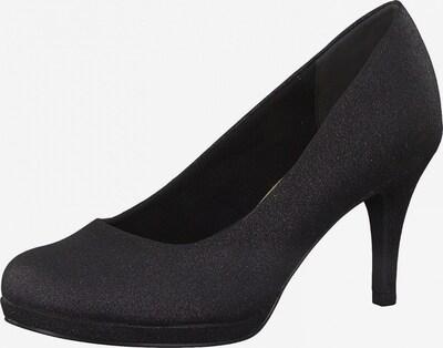 TAMARIS Lodičky - černá, Produkt