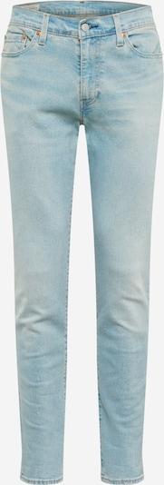 Džinsai '511' iš LEVI'S , spalva - šviesiai mėlyna, Prekių apžvalga