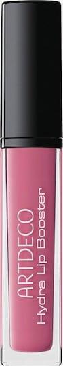 ARTDECO Lip Gloss 'Hydra Lip Booster' in, Item view