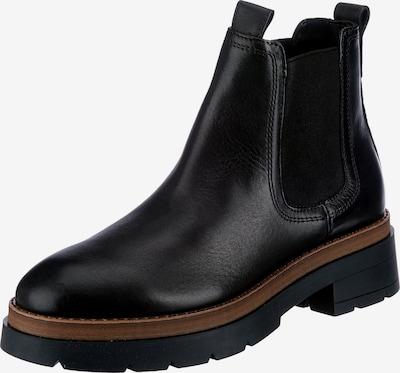 Marc O'Polo Chelsea Boots 'Filippa 6A' in kastanienbraun, Produktansicht