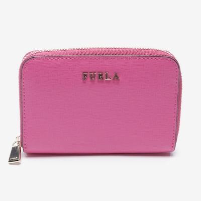 FURLA Geldbörse / Etui in One Size in pink, Produktansicht