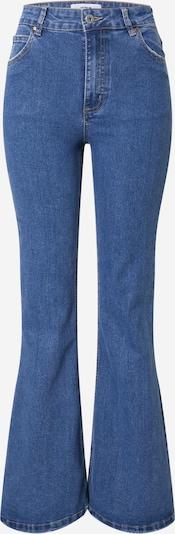 Džinsai iš Cotton On, spalva – tamsiai (džinso) mėlyna, Prekių apžvalga