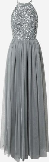 Vakarinė suknelė iš Maya Deluxe , spalva - dūmų pilka, Prekių apžvalga