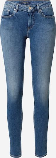 SCOTCH & SODA Jeans 'La Bohemienne - Remember Remember' in blau, Produktansicht