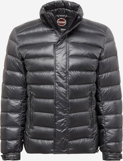 Colmar Prechodná bunda - čadičová, Produkt