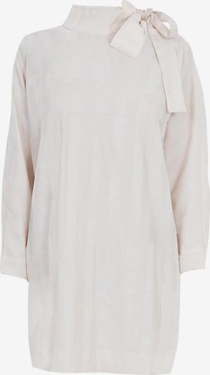 Gessica Kleid in creme, Produktansicht