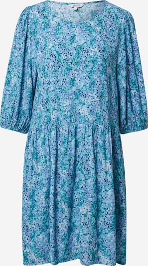 mbym Vasaras kleita 'Reya' tirkīza / karaliski zils / debeszils, Preces skats