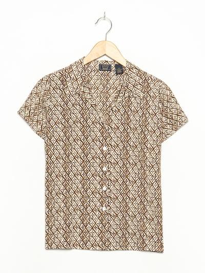 LAURA SCOTT Bluse in M in mischfarben, Produktansicht