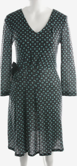 Maliparmi Kleid in S in schwarz, Produktansicht