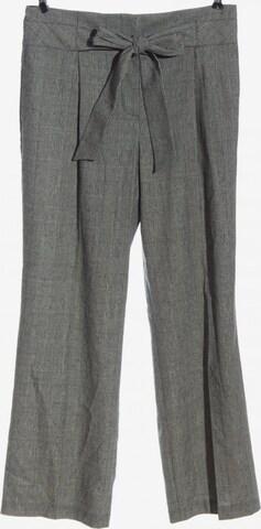 Boden Pants in L in Grey