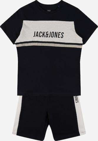 Jack & Jones Junior Komplekt, värv sinine