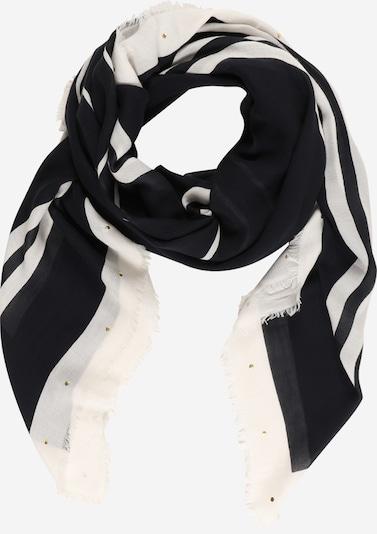 TOMMY HILFIGER Zaščitna maska | temno modra / bela barva, Prikaz izdelka