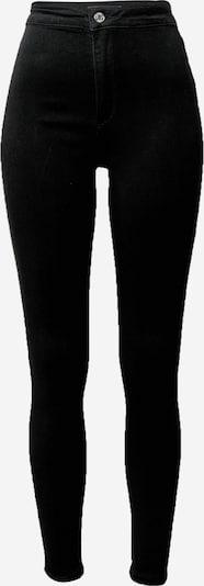 Missguided Jeansy 'VICE' w kolorze czarnym, Podgląd produktu