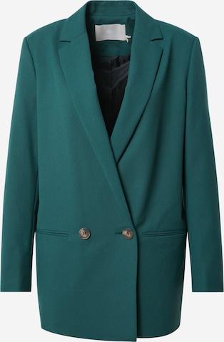 Blazer 'Sydney' di KAREN BY SIMONSEN in verde