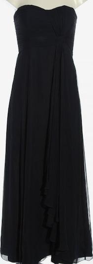 Coast Dress in M in Black, Item view