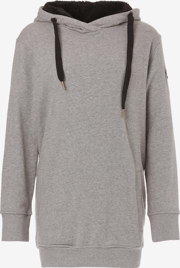 Lakeville Mountain Sweatshirt in grau, Produktansicht