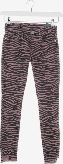 True Religion Jeans in 24 in mischfarben, Produktansicht