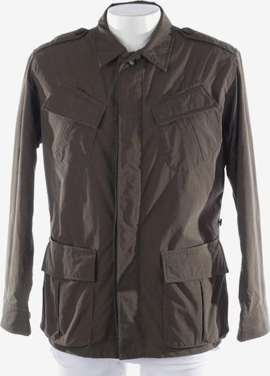 Closed Jacke in S in khaki, Produktansicht