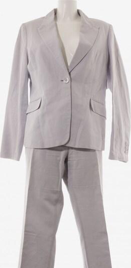 H&M Business-Anzug in XXL in hellgrau, Produktansicht