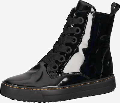ARA Stiefelette 'Courtyard' in schwarz, Produktansicht