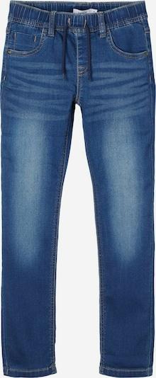 NAME IT Jeansy 'ROBIN' w kolorze ciemny niebieskim, Podgląd produktu
