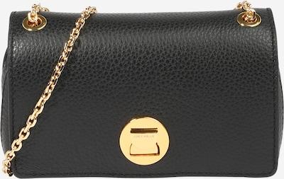 Coccinelle Чанта за през рамо тип преметка 'LIYA' в черно, Преглед на продукта
