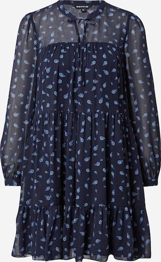 Whistles Dress in blue / dark blue, Item view