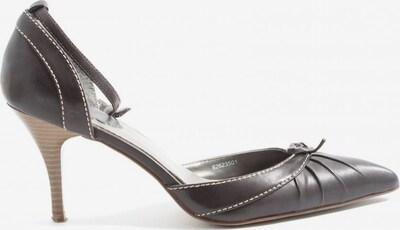 AKIRA High Heels in 39 in braun, Produktansicht