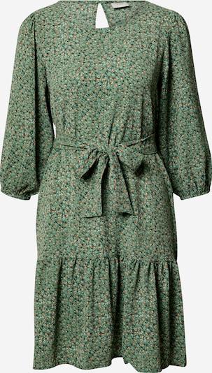 zöld / vegyes színek JACQUELINE de YONG Ruha 'Piper', Termék nézet