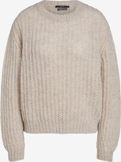 SET Sweater in Light beige, Item view