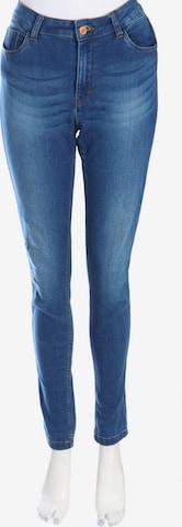 Noisy may Jeans in 32 in Blue