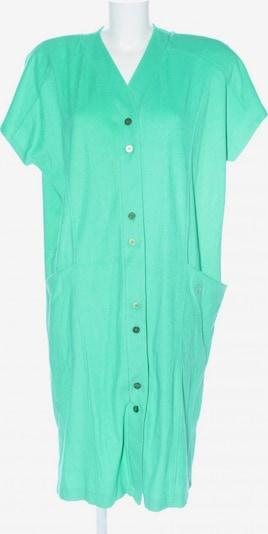 Louis Féraud Strandbekleidung in XL in grün, Produktansicht