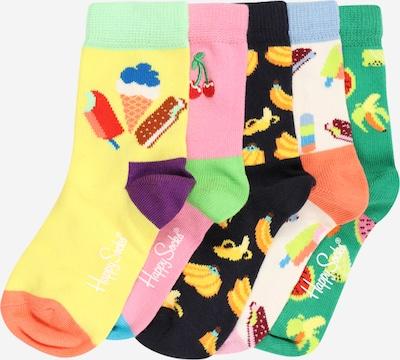 Șosete 'Ice Cream & Fruit' Happy Socks pe mai multe culori, Vizualizare produs