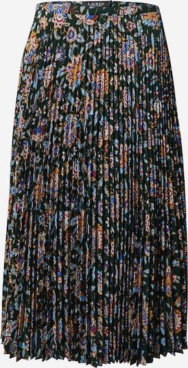 Lauren Ralph Lauren Sukně 'Suzu' - mix barev, Produkt