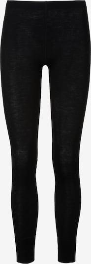 moorhead Athletic Underwear in Black, Item view