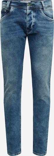 Pepe Jeans Kavbojke 'Spike' | moder denim barva, Prikaz izdelka