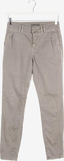 DRYKORN Jeans in 26/34 in grau, Produktansicht