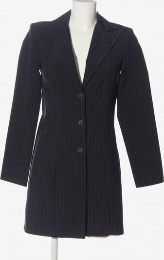 Oasis Blazer in XS in Light grey / White, Item view