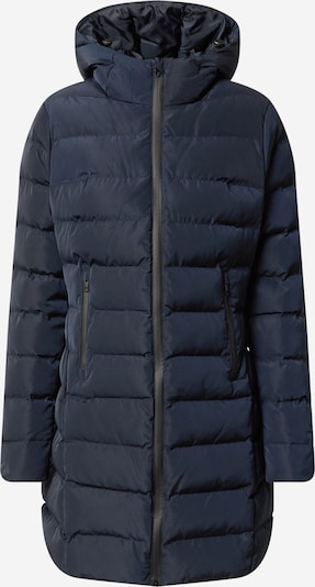 Canadian Classics Ziemas jaka, krāsa - tumši zils, Preces skats