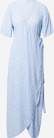 Envii Vestido de verano 'ENBRYONY' en azul claro / blanco, Vista del producto
