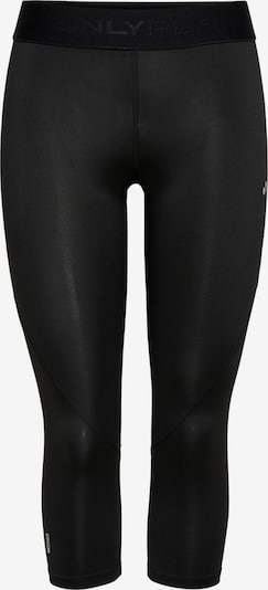 ONLY PLAY Sporthose 'Gill' in schwarz, Produktansicht