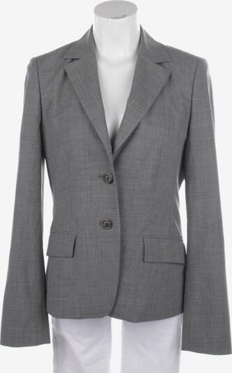 HUGO BOSS Blazer in M in grau, Produktansicht