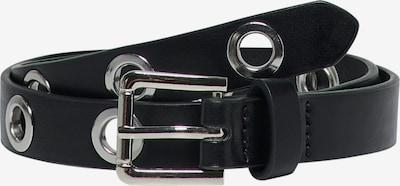 KIDS ONLY Cinturón 'KONSARA' en negro, Vista del producto