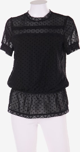 VIVE MARIA Blouse & Tunic in M in Black, Item view