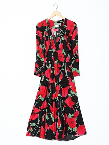 Carol Anderson Dress in XS in Mixed colors