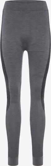 PYUA Sous-vêtements de sport en gris, Vue avec produit