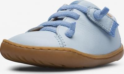 CAMPER Halbschuhe ' Peu Cami ' in blau, Produktansicht