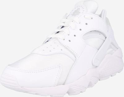 Nike Sportswear Nízke tenisky 'Air Huarache' - biela, Produkt