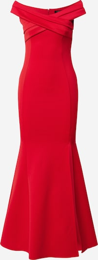 Lipsy Evening dress in Red, Item view